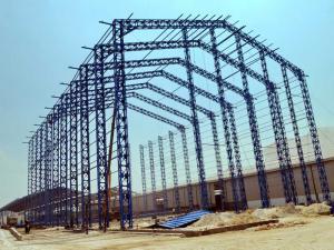 Factory - Pasuruan